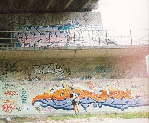 Zeeburg 3